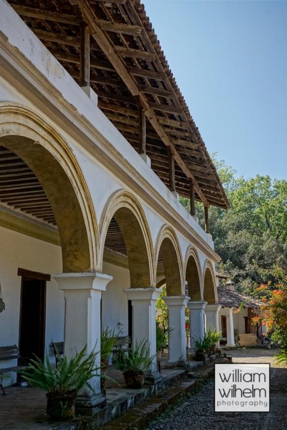 La-Hacienda-San-Sebastian (12 of 36)