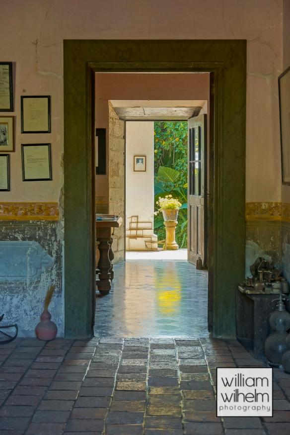 La-Hacienda-San-Sebastian (26 of 36)