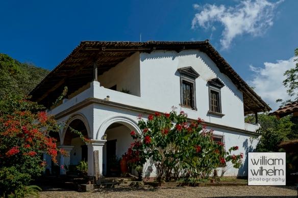 La-Hacienda-San-Sebastian (27 of 36)