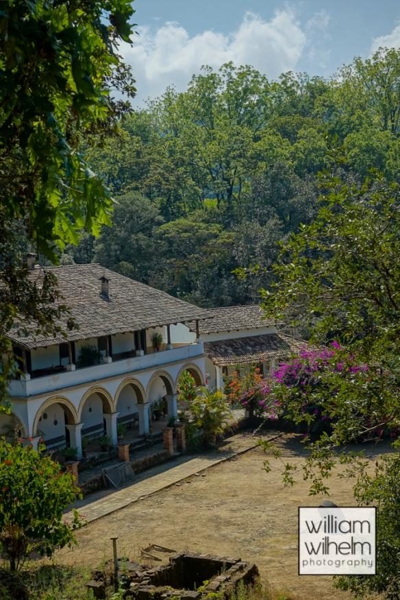 La-Hacienda-San-Sebastian (36 of 36)
