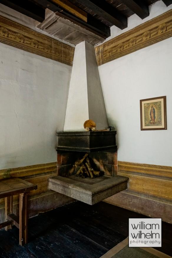 La-Hacienda-San-Sebastian (9 of 36)