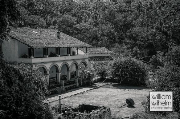 San-Sebastian-BW (11 of 14)