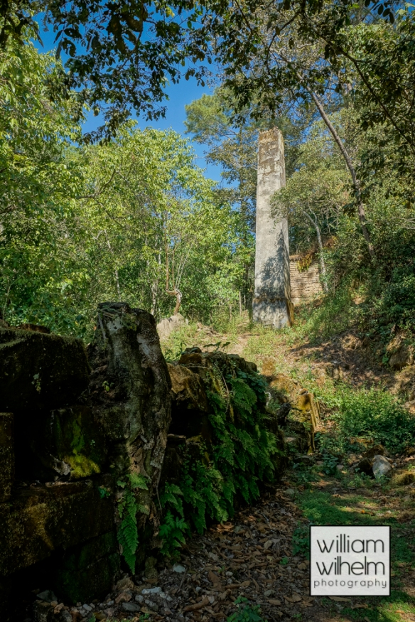 La-Hacienda-San-Sebastian (16 of 36)
