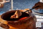 Vallarta-Eats (1 of 29)